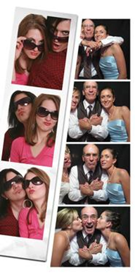 photobooth, photo booth rental peoria